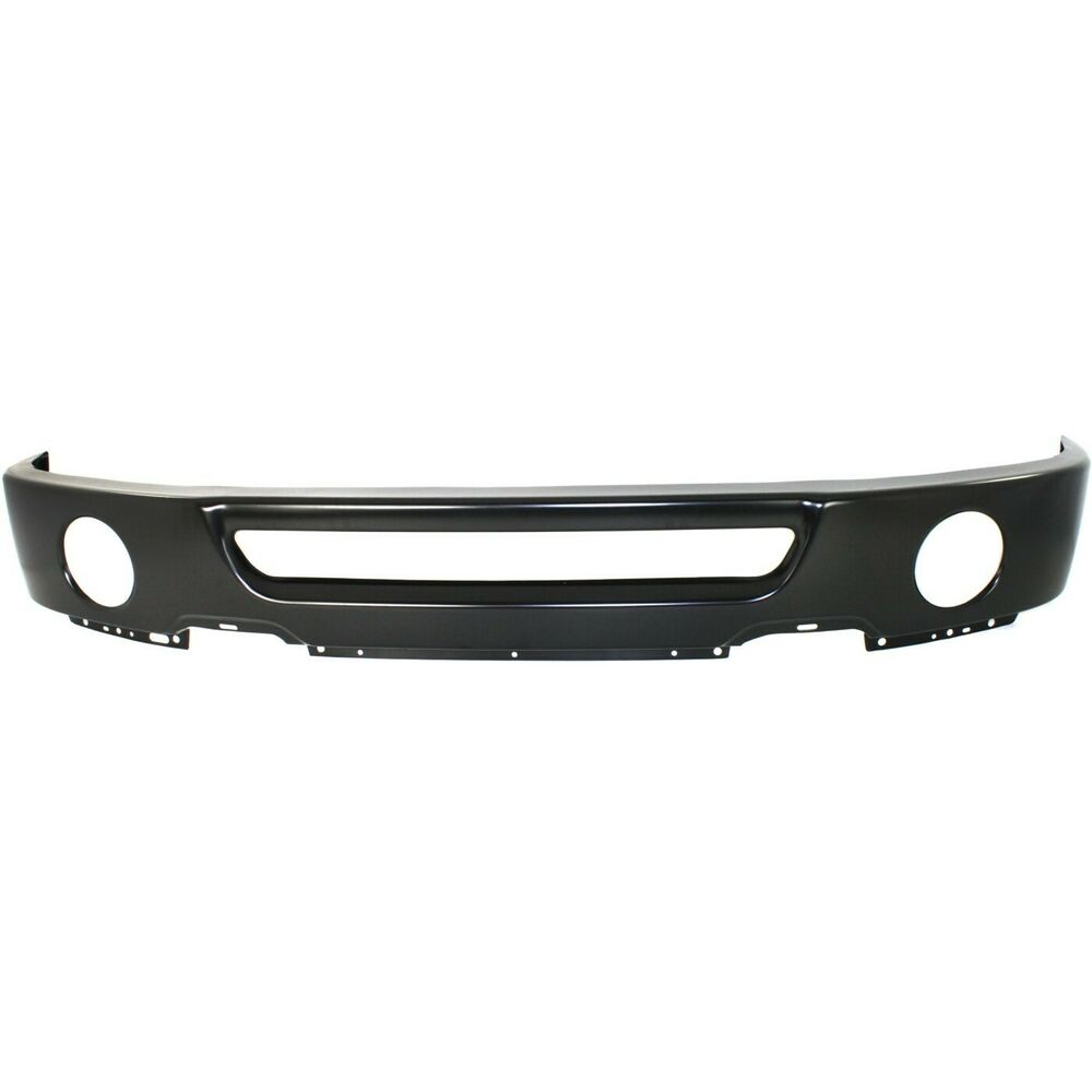 Front Bumper For 2006