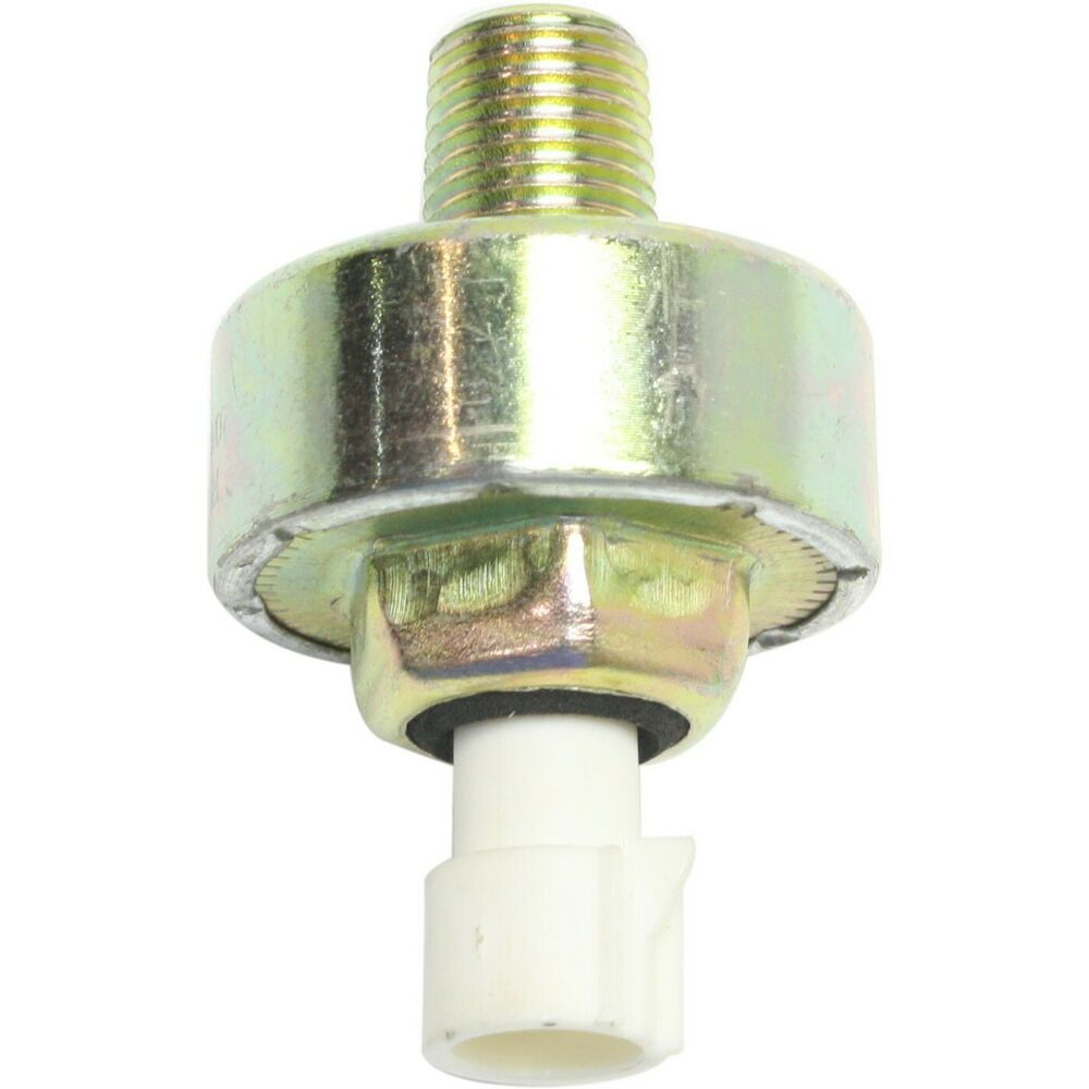 New Knock Sensor Chevy Olds Ninety Eight Le Sabre