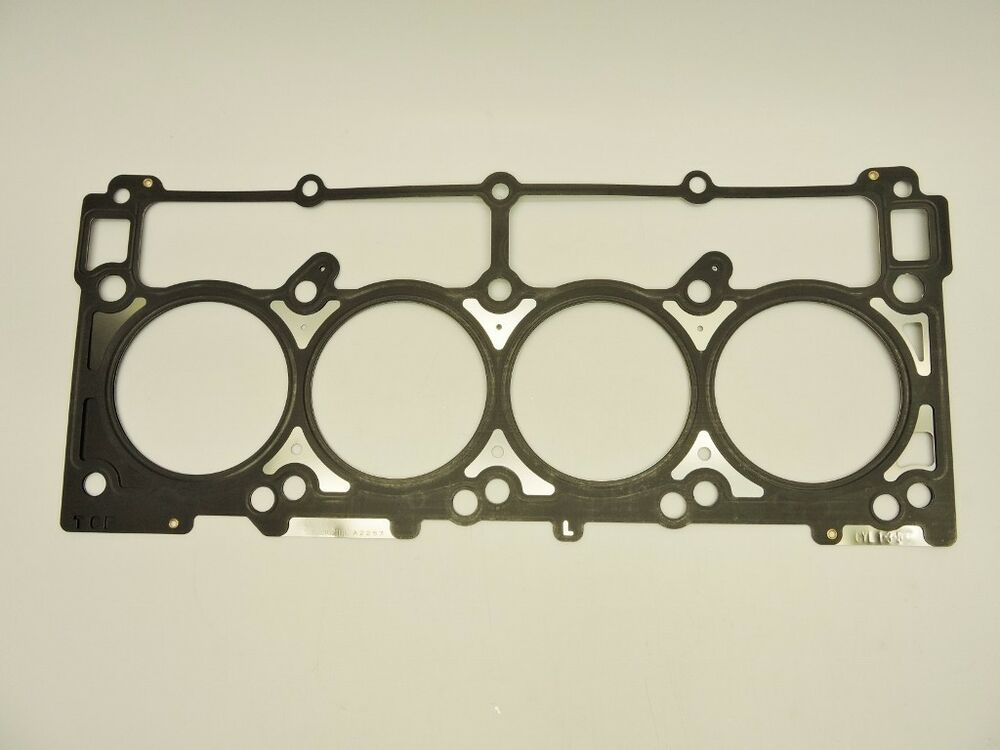 s-l1000  L Hemi Engine Gasket Diagram on jeep grand cherokee, jeep cherokee, performance parts, engine pulley part number, engine pulley schematic, v8 horsepower, intake manifold upgrade,
