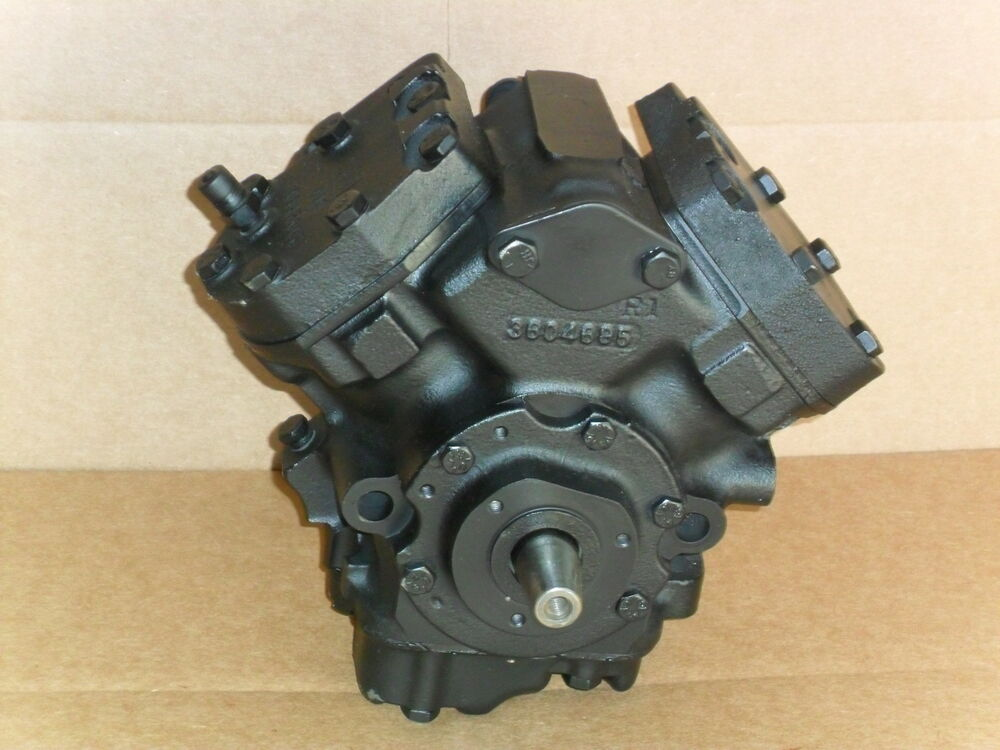 1996 Ford F 250 Clutch Safety Switch
