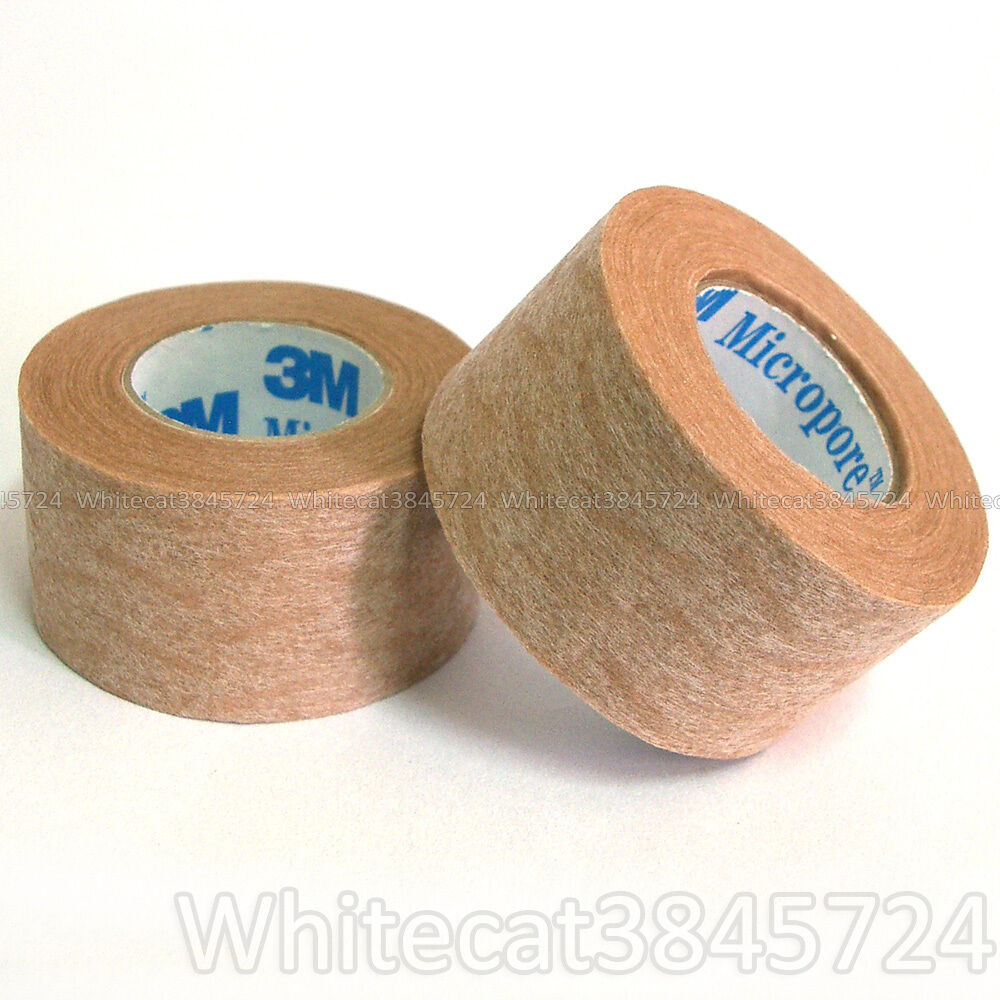 brown paper tape Kraft paper adhesive tape consists of a tape of kraft paper and a sticky surface  applied on one or both sides the tape is applied by light pressure and has.
