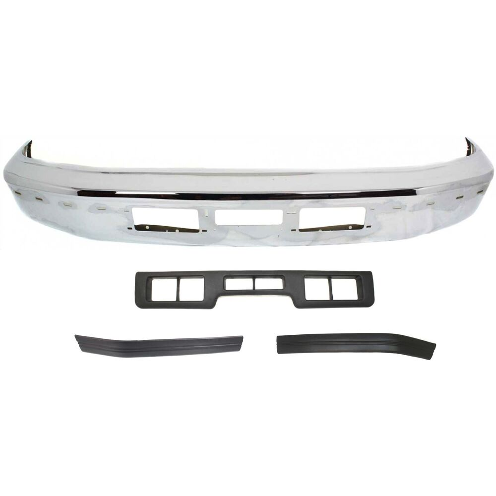 Ford Body Replacement Parts : New kit auto body repair f truck ford