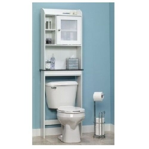 bathroom cabinet toilet bathroom medicine cabinet antique fashioned 11164