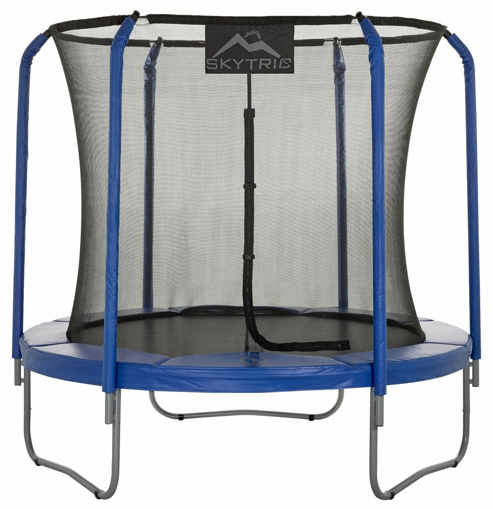 Trampoline Accessories On Shoppinder