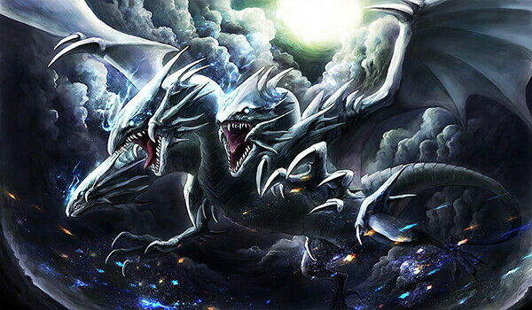 how to make a playmat for card games
