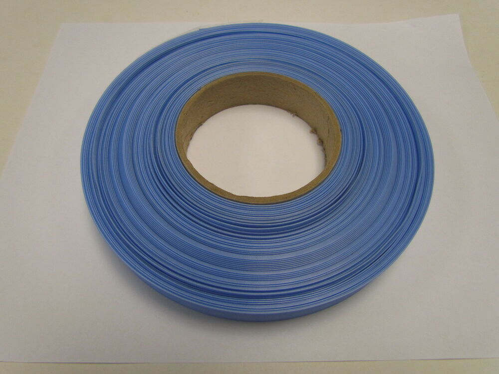 Flat Conductor Ribbon Cable : Teflon flat ribbon cable conductor ga m