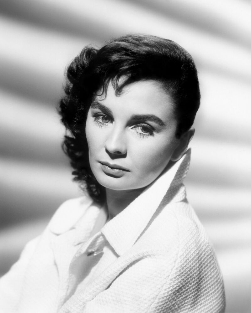 Jean Simmons nudes (59 pics) Cleavage, Facebook, butt