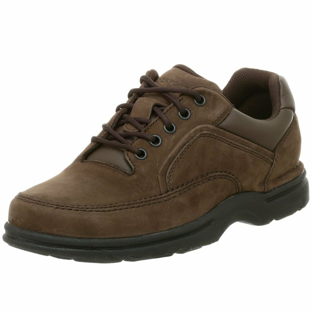 Visit the official Rockport Online Store to view our collection of comfortable dress New Arrivals· Stay Comfortable· Sizing Charts· Consumer InformationMen: Boat Shoes, Walking Shoes, Active, Athleisure, Bestsellers, Boots and more.