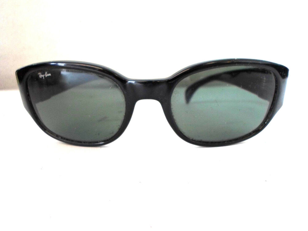 Vintage Ray Ban Cats France Sunglasses « Heritage Malta 07f59fb6c530
