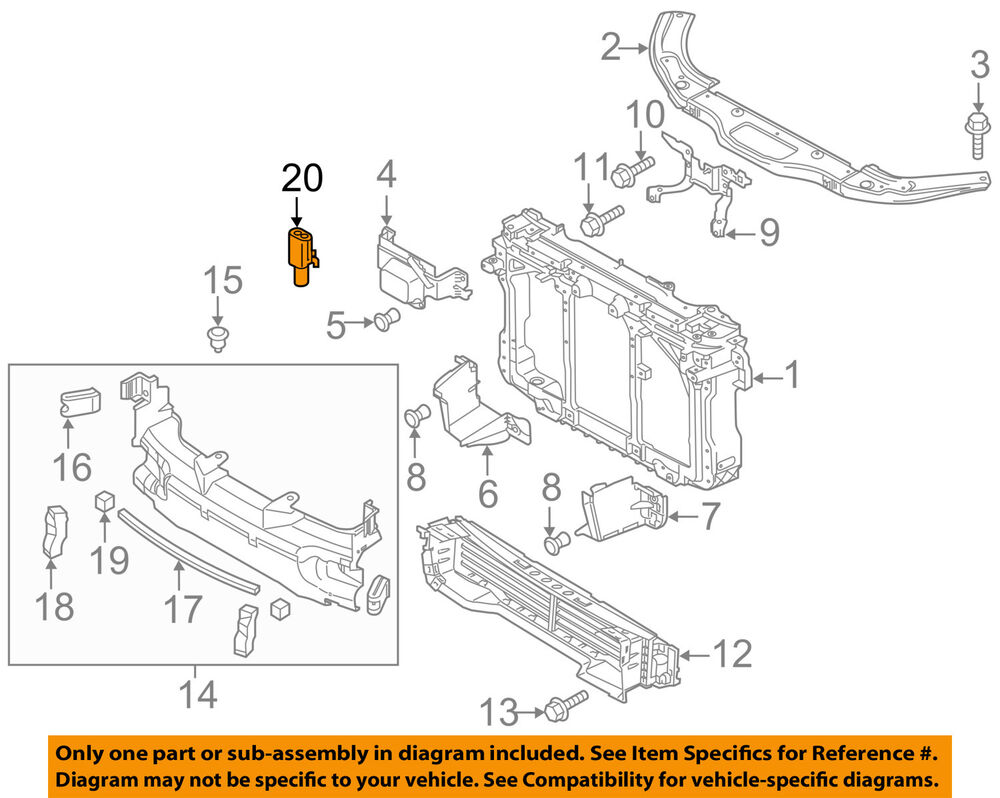 Fantastic Mazda Oem 06 14 3 Outside Air Ambient Temperature Sensor G51861764A Wiring Cloud Hisonuggs Outletorg