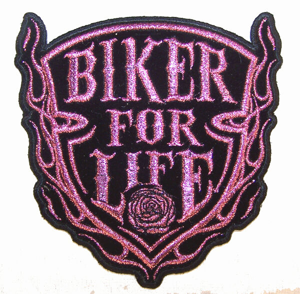 Biker Stock Photos Images Royalty Free Biker Images And