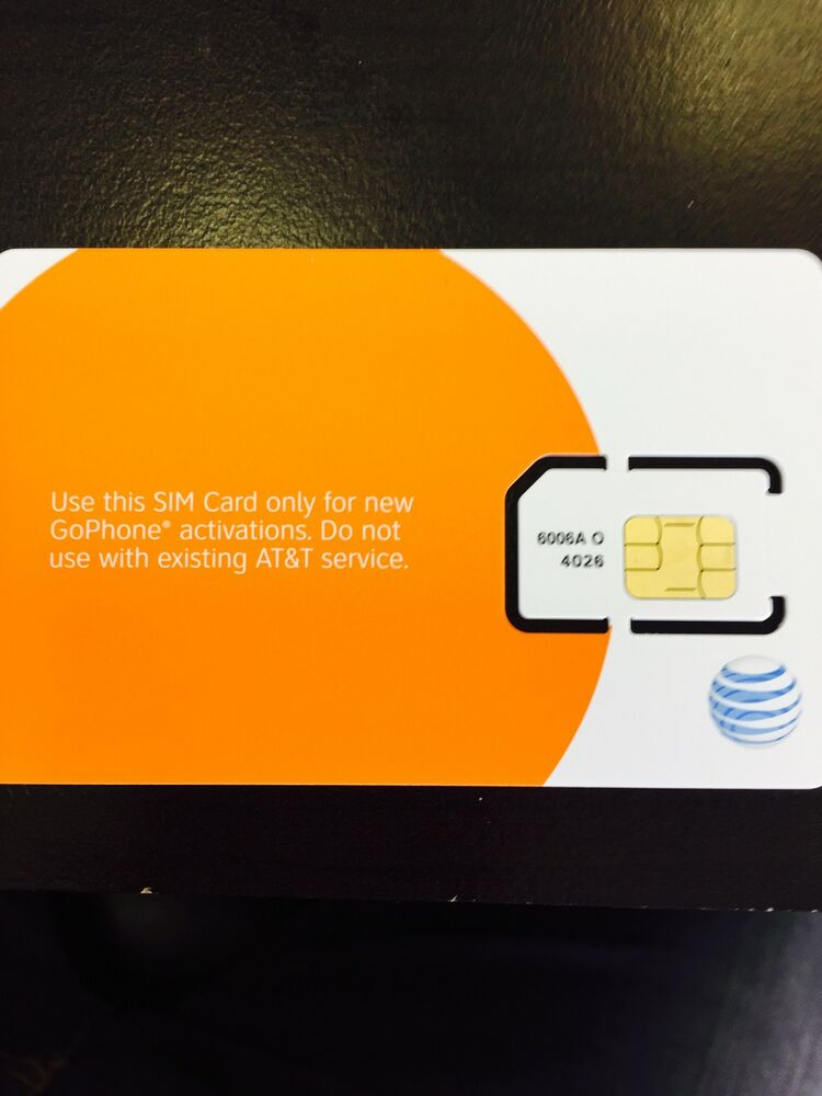 Activate or change T-Mobile Prepaid service   T-Mobile Support