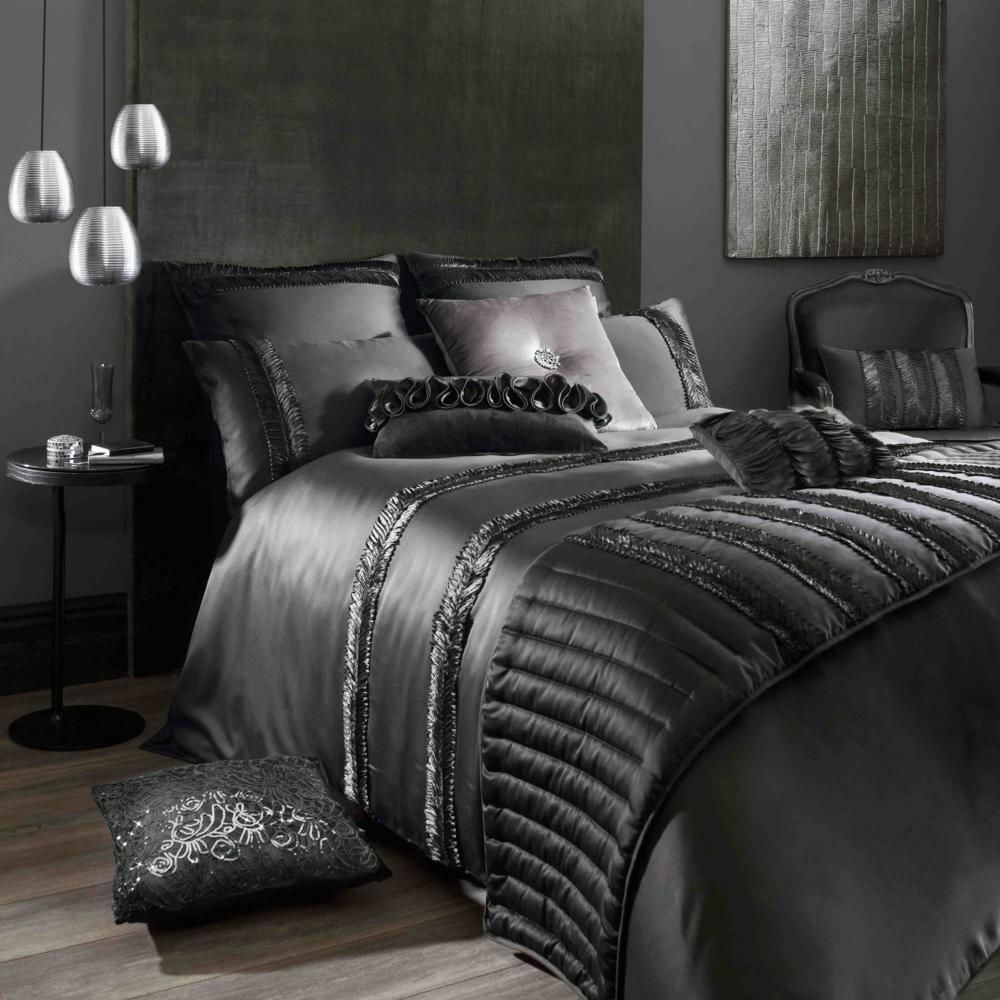 Cassia Bedlinen By Kylie Minogue At Home Free Delivery