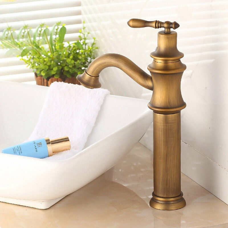 4 Hole Kitchen Faucet Kitchen Pantry Stand Alone