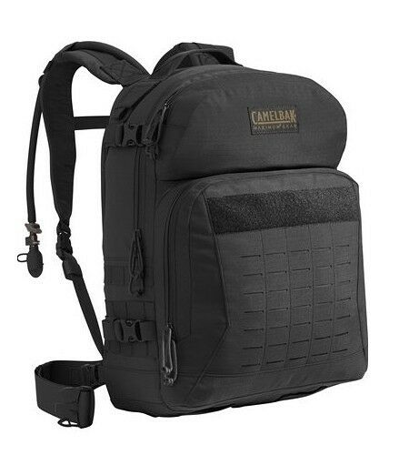Camelbak Motherlode Antidote 500D MOLLE Hydration Pack ...