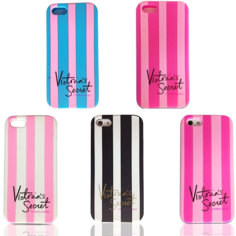 victoria secret iphone case s secret silicone cover for apple iphone 6 8168