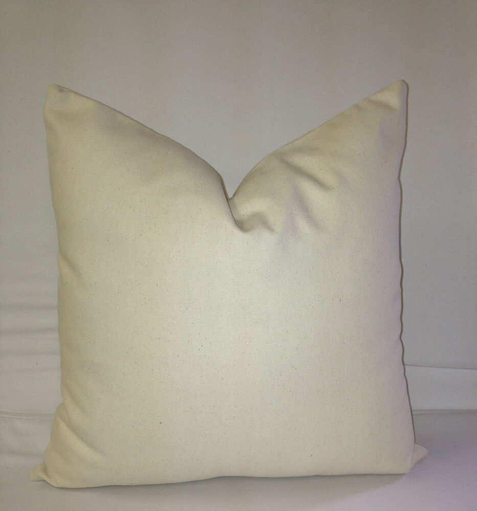 Blank Decorative Pillow Covers : Wholesale 100 blank 14