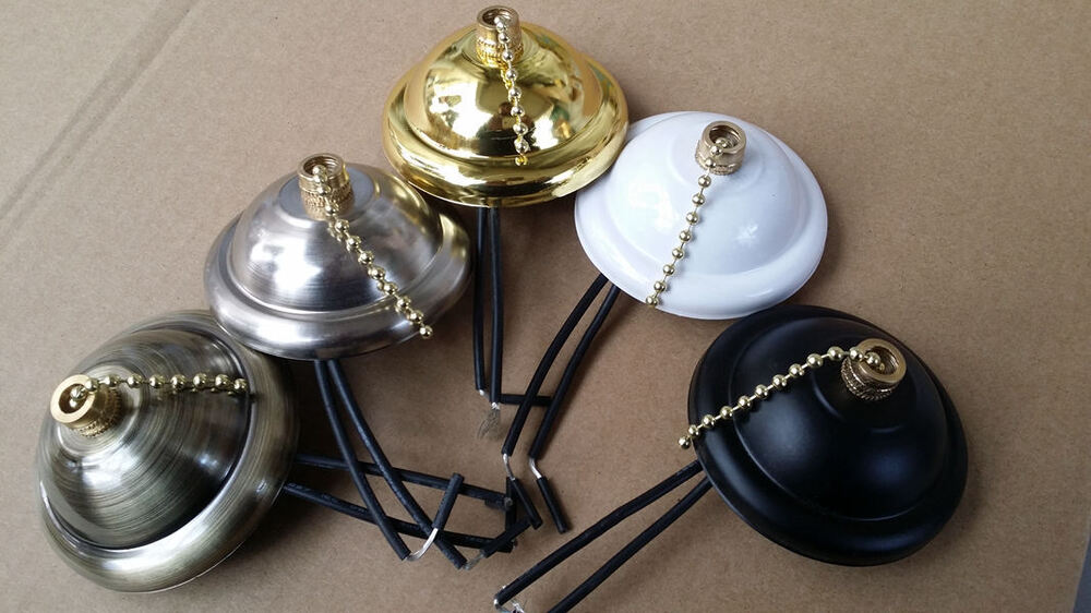 UNIVERSAL Ceiling Fan Light Wall light Replacement Ceiling