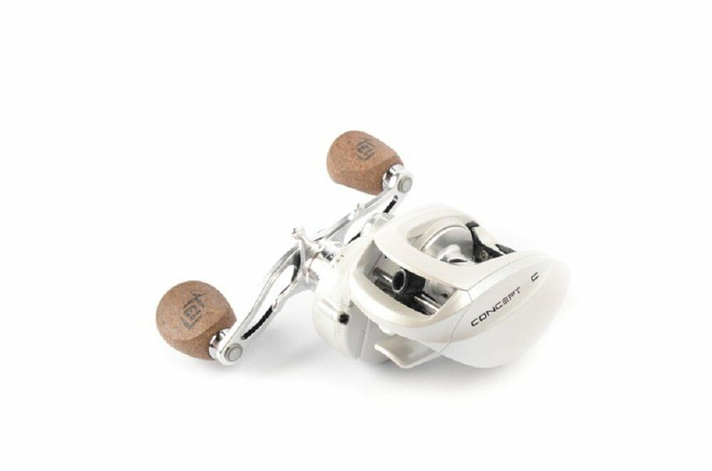 13 fishing concept c gear ratio 8 1 1 baitcasting for 13 fishing concept c
