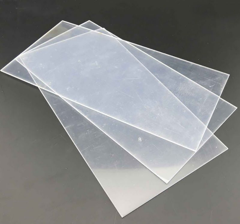 3mm a4 clear perspex acrylic plastic plexiglass cut 210mm x 297mm sheet size ebay. Black Bedroom Furniture Sets. Home Design Ideas