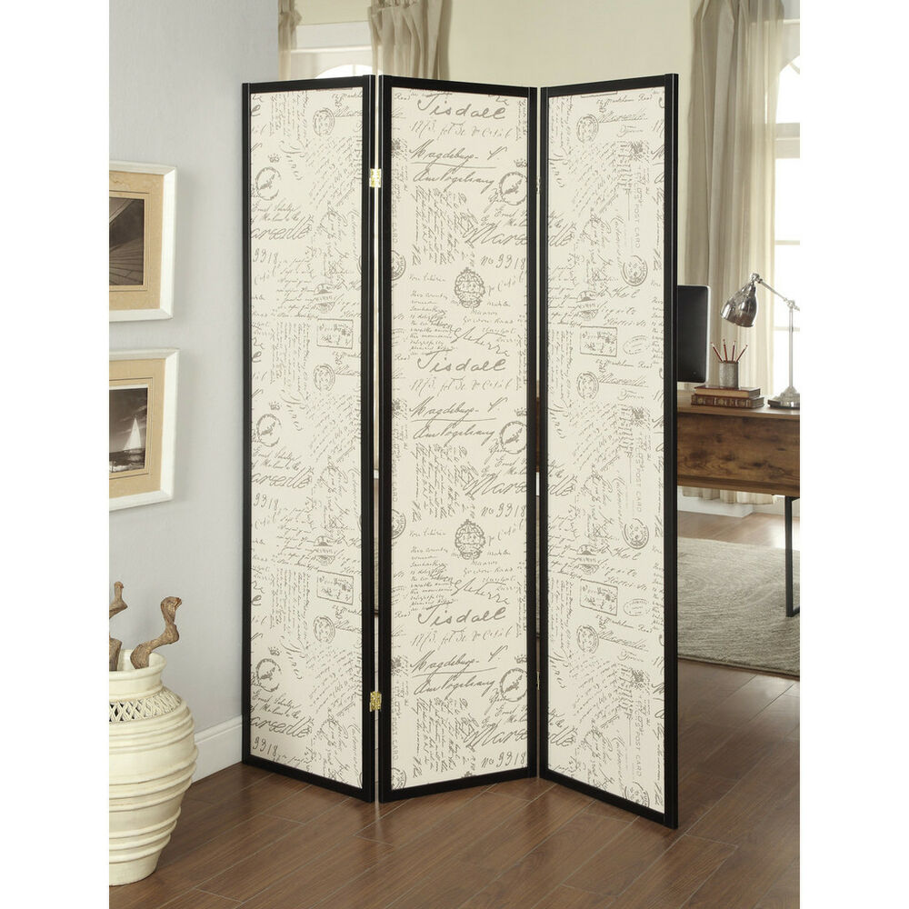 Room Dividers Canada