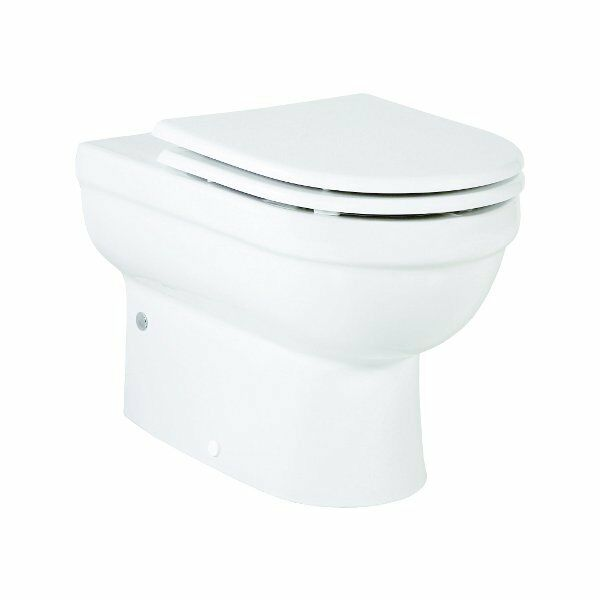 toilet bidet all in one pinara all in one combined. Black Bedroom Furniture Sets. Home Design Ideas