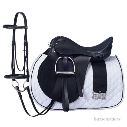 19-inch-all-purpose-english-saddle-package-black-all-leather-regular-tree-