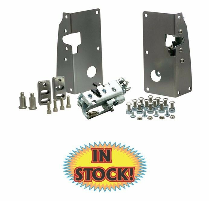 Altman easy latch for 1940 ford 5 window coupe sold as a for 1940 ford door latch