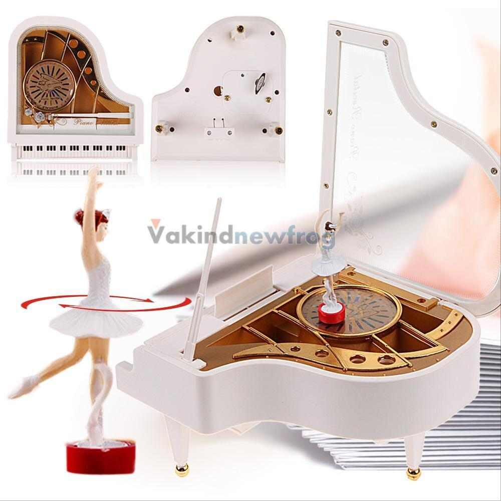Piano Music Box Ballerina Wiring Diagrams Here39s A General Diagram On How The Of Sandrail Could Be Dancer Ballet Classical Dancing With Kings