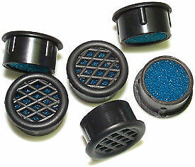 Air Filters For Yamaha Blaster