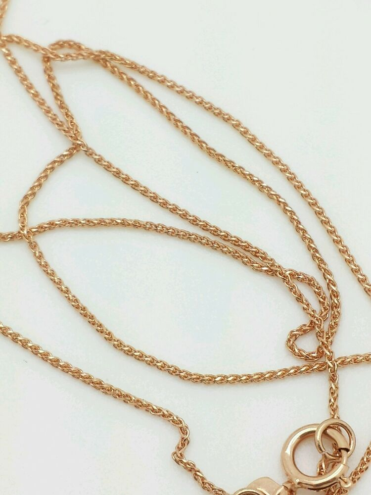 14k Rose Gold Diamond Cut Round Wheat Necklace Pendant. Big Flower Stud Earrings. Mikimoto Pearls. Jewelry Stores. Brilliant Rings. Small Mens Watches. Brain Cancer Bracelet. Infinite Band. Fire Engagement Rings