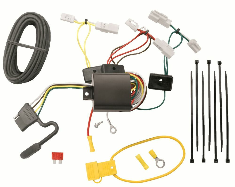 tundra wiring harness towing html with Tow Hitch For 2014 Corolla on Tow Ready 7 Way Wiring Diagram also Tow Hitch For 2014 Corolla besides 158828 2000 Toyota Tundra Trailer Wiring Harness also Home Garage Paint moreover Dt20119.