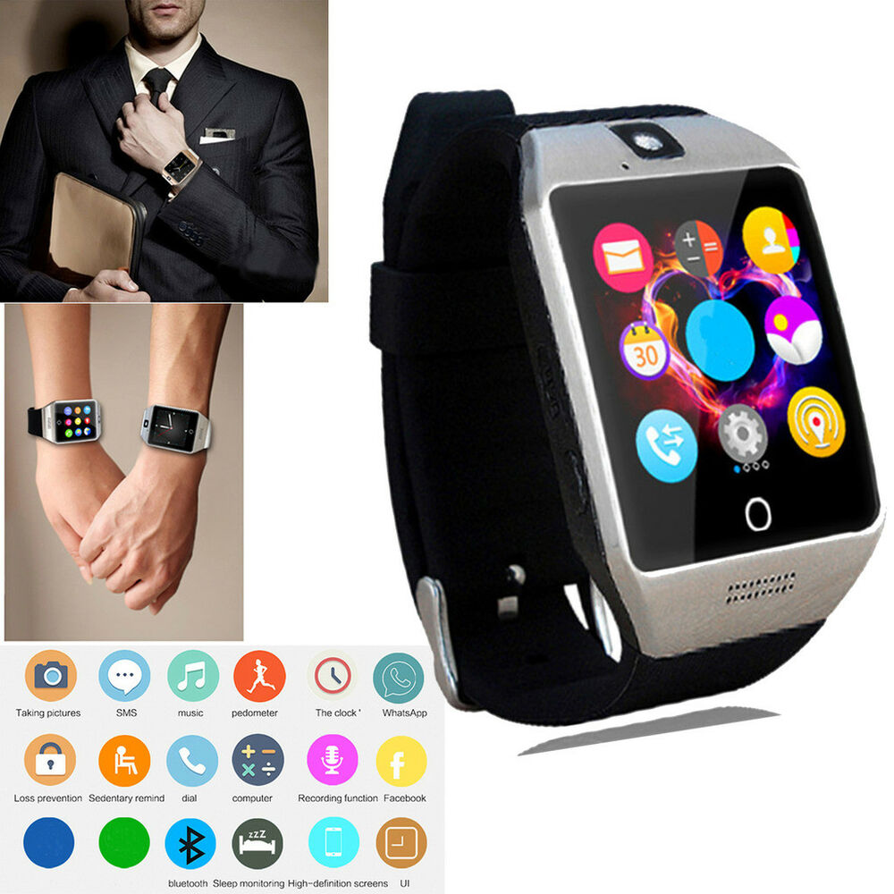 lg the watch phone Find the latest on the lg gd910 mobile phone including information, pictures, and details discover more mobile phones and mobile phone.