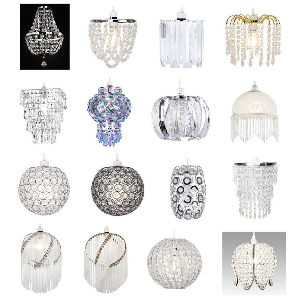 B And Q Replacement Glass Light Shades Uk
