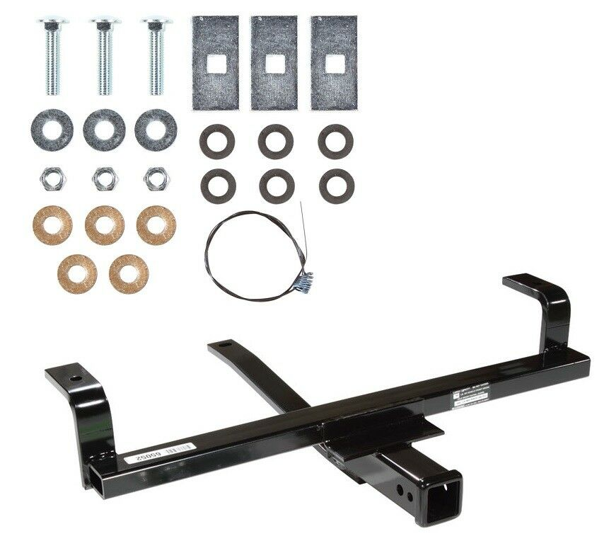 chevy silverado 1500 2007 2013 front trailer hitch tow html autos post. Black Bedroom Furniture Sets. Home Design Ideas