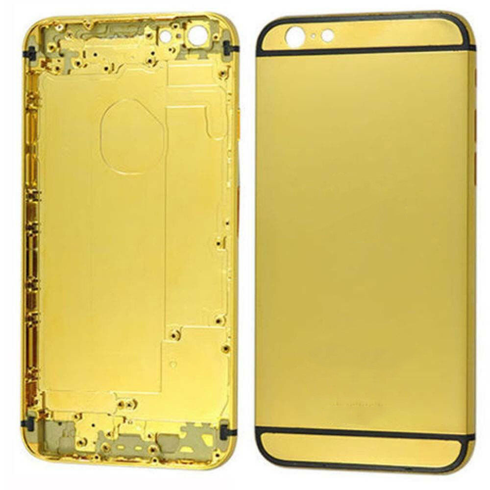 iphone gold edition preis