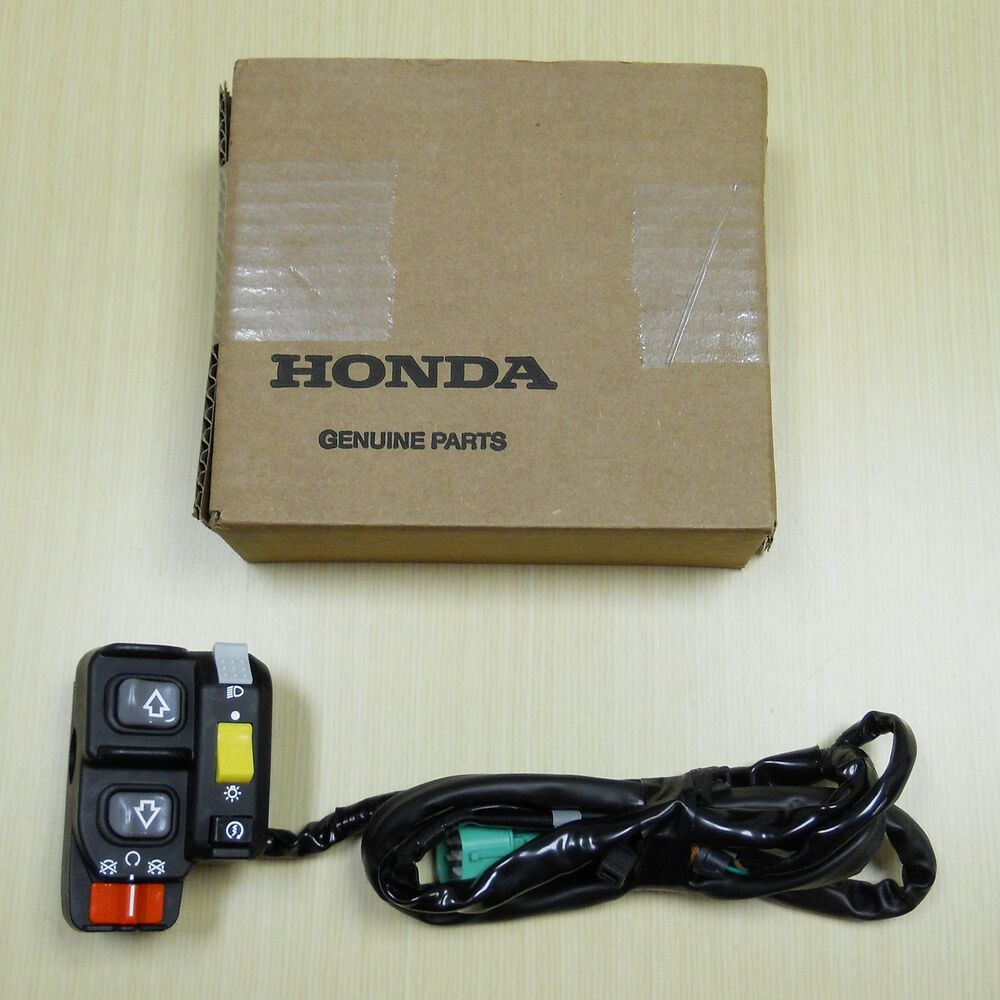 30jdl Mule 3010 When Turn Ignition Key Nothing likewise 2007 Honda Foreman 500 Wiring Diagram in addition 2004 Yamaha Kodiak 400 Wiring Diagram besides 231715916081 besides Honda Rancher 420 Fuse Box. on 01 honda foreman wiring diagram