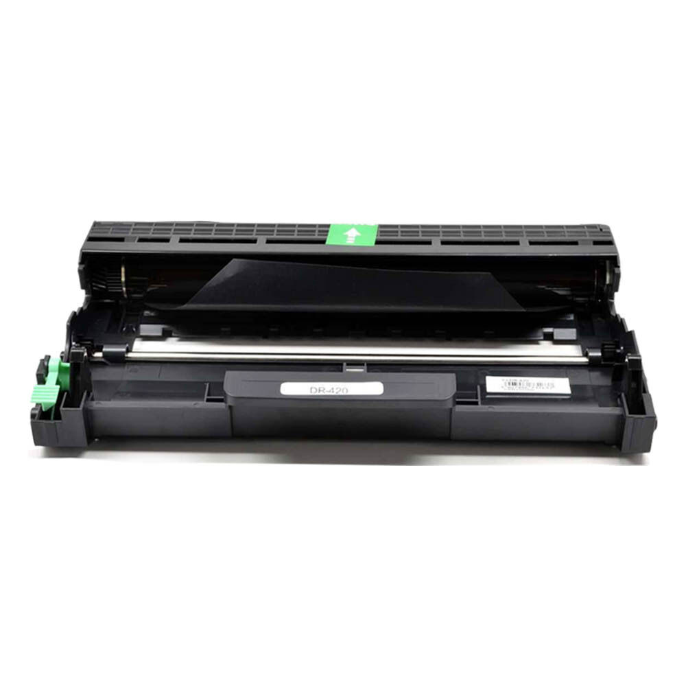 BROTHER DCP 7060D PRINTER DRIVERS FOR WINDOWS
