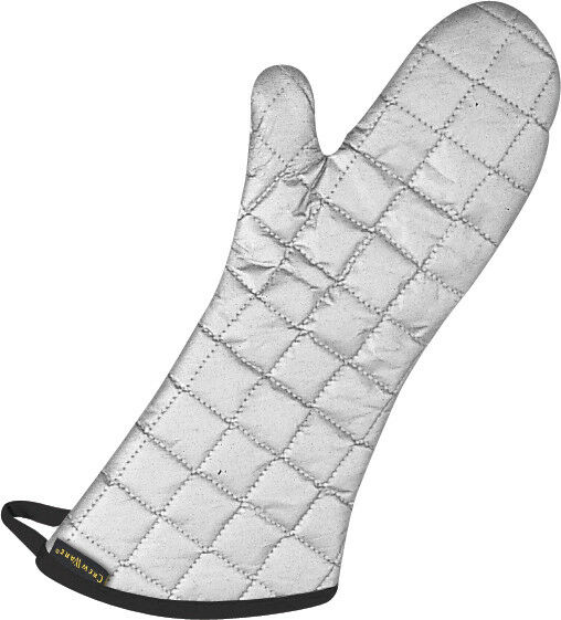 Heat Resistant Gloves For Cooking