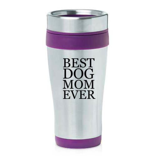 Stainless steel insulated 16oz travel mug coffee cup best Best coffee cups ever