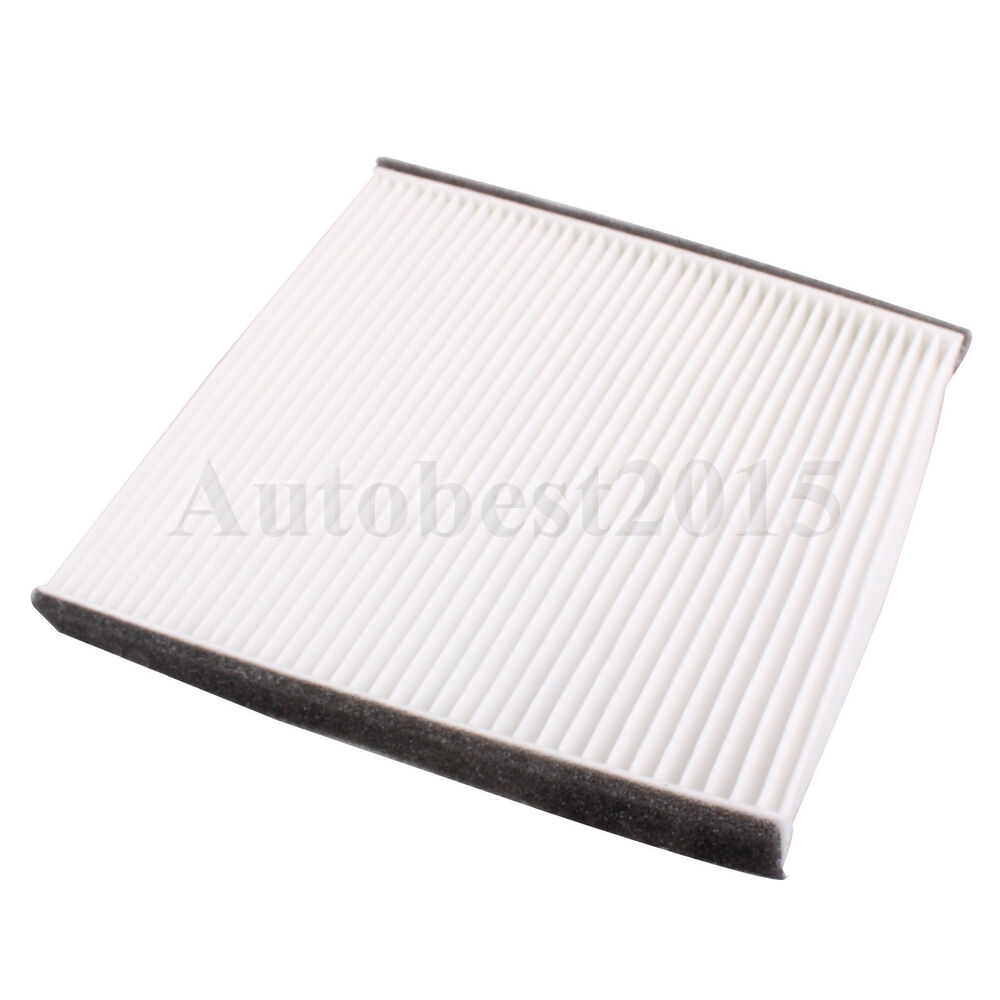 cabin air ac filter for toyota lexus camry sienna avalon