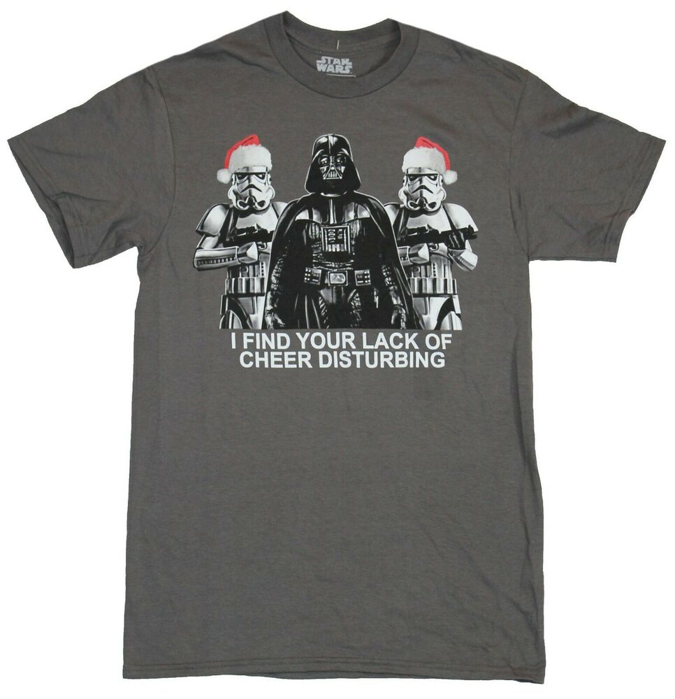 NEW Disney Cars Self Ink Stamps Birthday Party Favors Bag