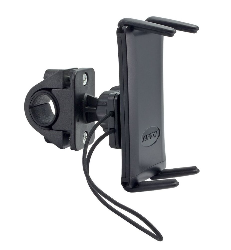 iphone 6 handlebar mount sm632 arkon motorcycle bike handlebar mount for apple 14979