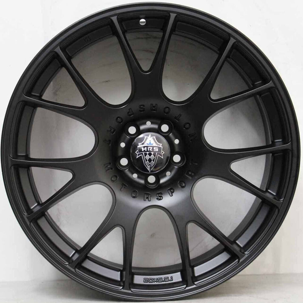 20 inch aftermarket bbs ch style alloy wheels to suit for Mercedes benz mag wheels