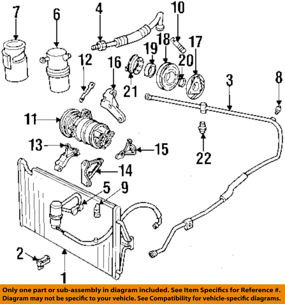 Shaft drives together with 04 09 Cadillac Xlr Power Cooler Steering Return Line 15274938 15274938 additionally 301771121263 moreover Series together with Starter Control Circuit  ponents. on gm motors parts diagram