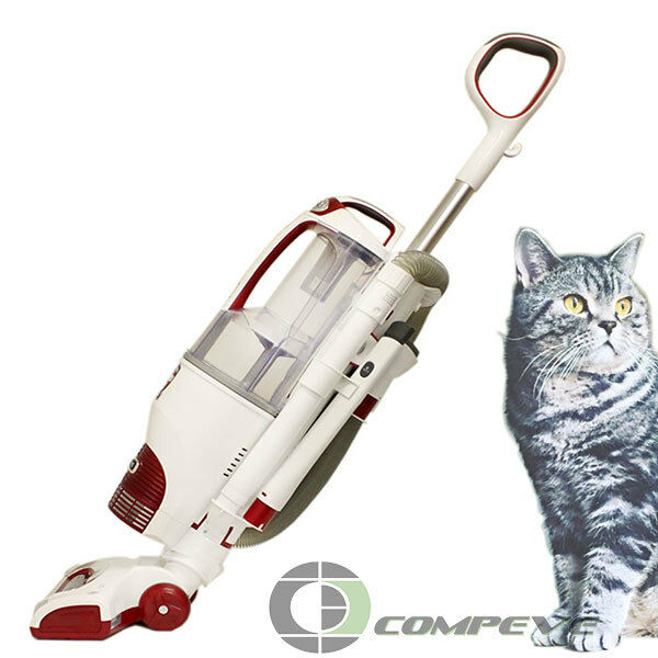 Shark Professional Carpet Floor Vacuum Cleaner Poweful For