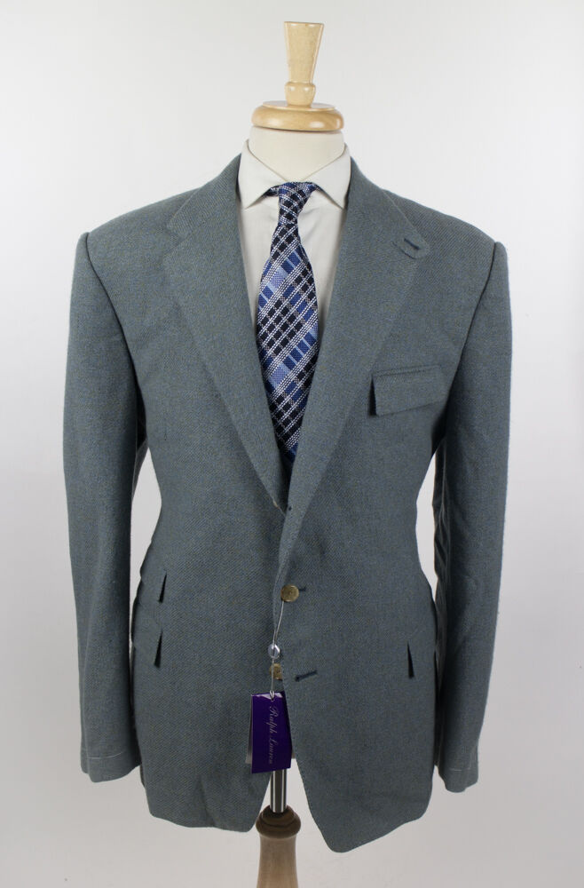 Purple Sportcoats & Blazers: coolzloadwok.ga - Your Online Sportcoats & Blazers Store! Get 5% in rewards with Club O!