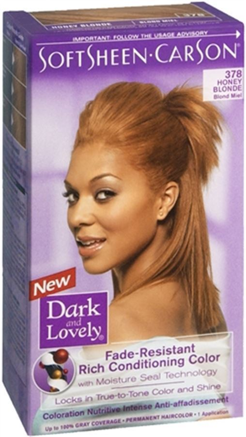 10 Best Streax Hair Colors In India Of Streax Hair Color