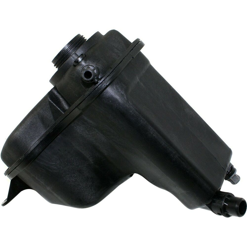 Coolant Reservoir For 2006 BMW 325i 2007-2013 328i