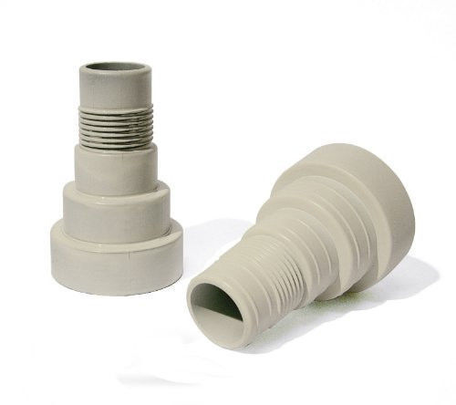 Intex Filter Hose Conversion Kit Ebay